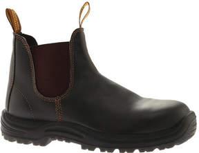 Blundstone Steel Toe Cap Work Boot 172