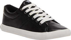 Rocket Dog Campo Sneaker (Women's)