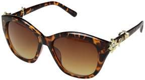 Steve Madden SM879108 Fashion Sunglasses