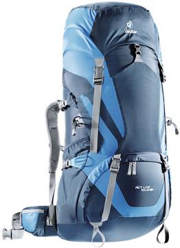 Deuter ACT Lite SL 70+10L Backpack
