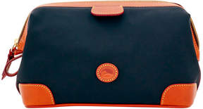 Dooney & Bourke Nylon Dopp Kit