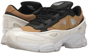 Adidas By Raf Simons Raf Simons Ozweego III Men's Shoes