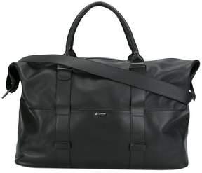 Zanellato large luggage holdall