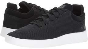 K-Swiss Aero Trainer T Women's Tennis Shoes