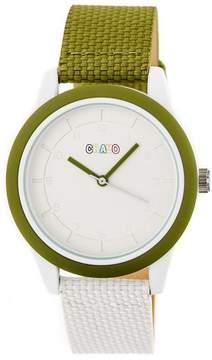 Crayo Cr3904 Pleasant Watch