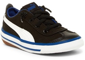 PUMA 917 Fun Sneaker (Baby & Toddler)