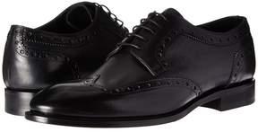 Gordon Rush Brunell Men's Lace up casual Shoes