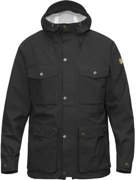 Fjallraven Ovik Eco-Shell Jacket