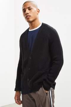 Cheap Monday Deception Cardigan Sweater
