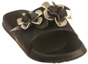Nine West Girls' Izettah Slide