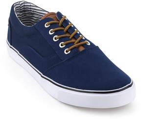UNIONBAY Navy Oak Harbor Sneaker - Men