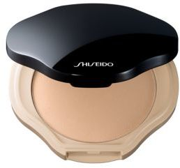 Shiseido Sheer & Perfect Compact Foundation Case