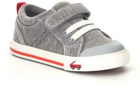 See Kai Run Boys Tanner Sneakers