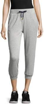 Beyond Yoga Women's Solid Drawstring Pants