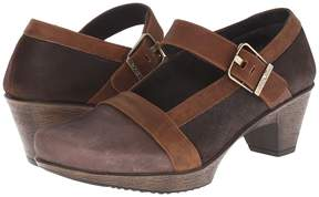 Naot Footwear Dashing Women's Shoes