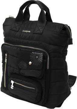Desigual Backpacks & Fanny packs
