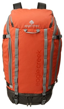 Eagle Creek - Systems Go Duffel Pack 60L Duffel Bags