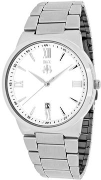 Jivago Clarity Collection JV3510 Men's Analog Watch