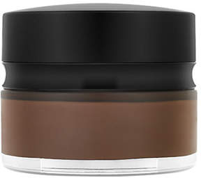Black Radiance Color Perfect HD Mousse Foundation Cinnamon Spice