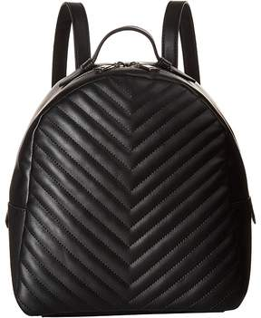Steve Madden Josie Backpack Backpack Bags