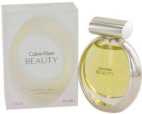 Beauty by Calvin Klein Perfume for Women