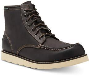 Eastland Men's Lumber Up Boots Men's Shoes