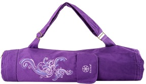 Gaiam Yoga Mat Bag 8162124
