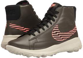 Nike Blazer Women's Golf Shoes