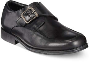 Kenneth Cole Reaction Boys' or Little Boys' In The Club Dress Shoes