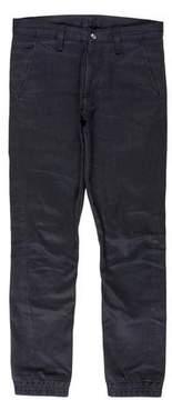 Public School Skinny Jogger Jeans