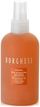 Borghese Fango Deep Hydration Finishing Treatment