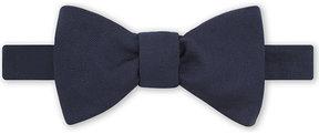 Drakes Barathe bow tie