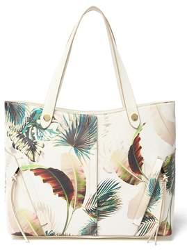 Danielle Nicole Harrison Tote Bag
