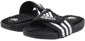 adidas Kids - Adissage K Core Kids Shoes