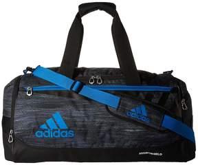 adidas Team Issue Medium Duffel Duffel Bags