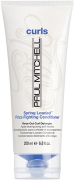 Paul Mitchell Paul Mitchel Spring Load Frizz Fighting Conditioner - 6.8 oz.