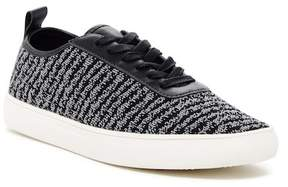 Kenneth Cole Reaction Knit Sneaker