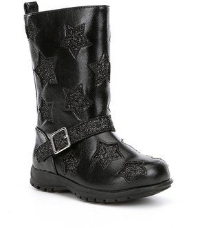 Kenneth Cole Reaction Girls Dolly Star-T Boots
