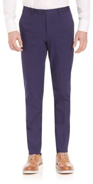 Corneliani Solid Trousers