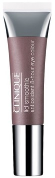 Clinique 'Lid Smoothie' Antioxidant 8-Hour Eye Colour - Bit O'honey