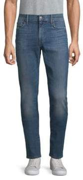 Joe's Jeans Classic Slim-Fit Jeans