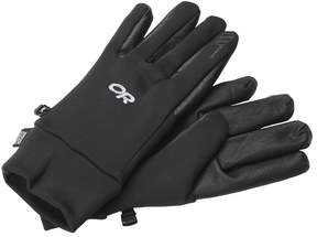 Outdoor Research Sensor Gloves Extreme Cold Weather Gloves