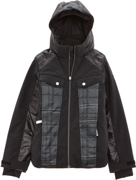 Spyder Girls' Mynx Jacket