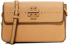Tory Burch McGraw Cross Body Bag - BAGUETTE - STYLE