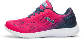 Fila Memory Kameo 3 Womens Sneakers