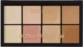 Makeup Revolution Ultra Pro Glow - Only at ULTA