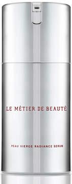 LeMetier de Beaute Le Metier de Beaute Peau Vierge Radiance Serum, 1.7 oz.