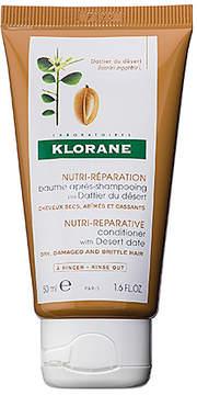 Klorane Travel Conditioner with Desert Date.