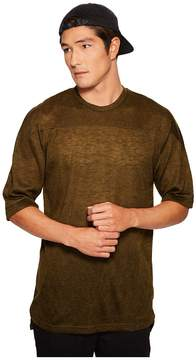 Publish Declan Knit T-Shirt Men's T Shirt