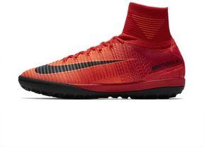 Nike MercurialX Proximo II TF Turf Soccer Shoe